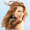 Bella Thorne Daily