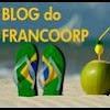francoorp2