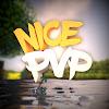NicePvP.de