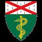 YaleMedicine