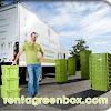 rentagreenbox.com