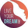 LiveYourDreamOrg