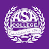 ASA College - Brooklyn Campus
