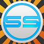 Silky Skills (TheBennys020)