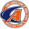 Arc-Zone