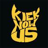 Kiek Now Us