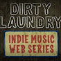 Dirty Laundry TV