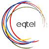 Eqtel Project