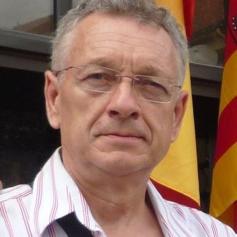 JesúsBuenoTr - Alg.