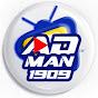 ADman1909