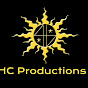 HCProductionslive