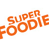 Superfood NL
