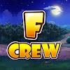 Farmerama Crew