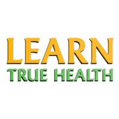 Learn True Health Podcast with Ashley James
