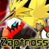 Zaptross