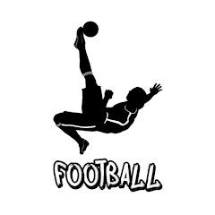 Fotbal trochu jinak