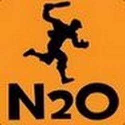 N2OStudios