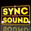 In Sync With Sound