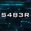 S4B3R