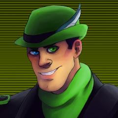 GreenFanAnimator