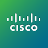 Cisco Sweden