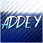 AddeyHD