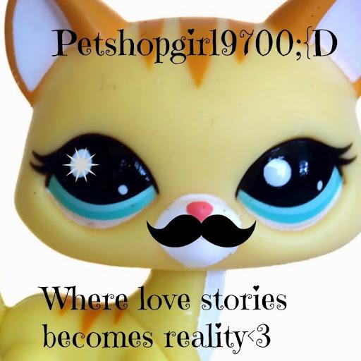petshopgirl9700