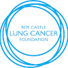 Roycastle Lungcancer