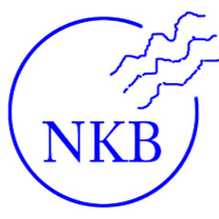 NKB ENTERTAINMENT