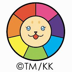 tokyomx profile picture