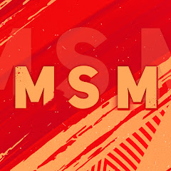 Download Youtube: MSM