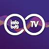 infobdg TV
