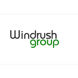 Windrush Group