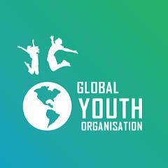 Global Youth Organization