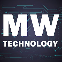 MW Technology (Majidsyed2)