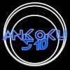 ankoku510