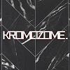 KromozomeDubstep