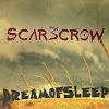 Scar3croW