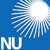 NortheastUtilitiesTV