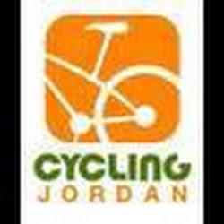 CyclingJordan