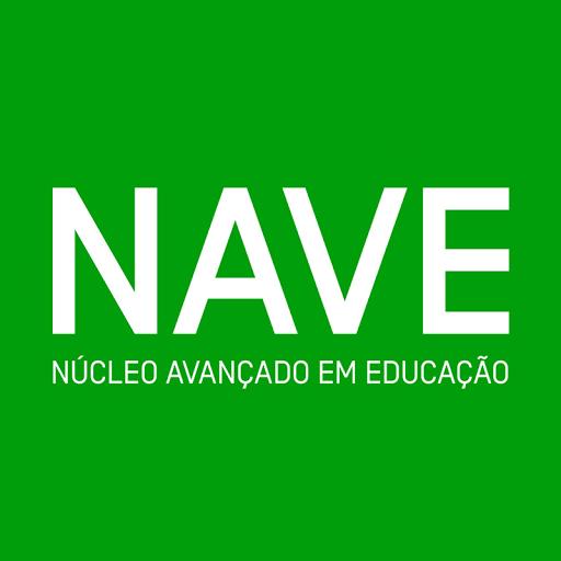 Midiaeducacao NAVE Recife
