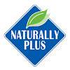 Naturally Plus Global