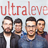 Ultraleve Música