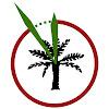 Koalice proti palmovému oleji