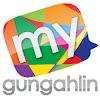 MyGungahlin