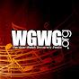 wgwg883