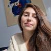 Claïs Lemmens