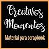 Creativos Momentos