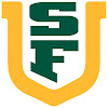 USFDonsAthletics