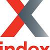 IndexOnCensorshipTV